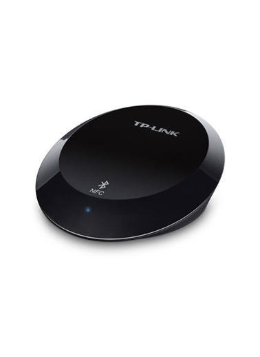 TP-LINK Ha100 Kablosuz Bluetooth Müzik Alıcısı Renkli